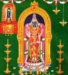 garbharakshambigai-green-photo[1]