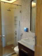 bath 015