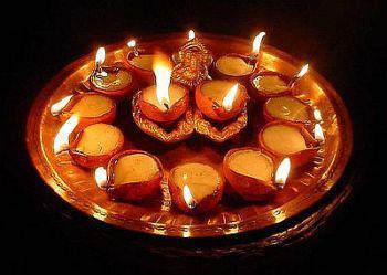 Ragu Kalam Durga Pooja an Auspicious one