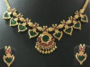 Do you have obsession in buying Jewellery?Are we safeguarding and preserving it or not? Care for YourJewellery!!
