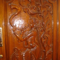 Design your Entrance for Peace and prosperity of your family-Vastu for main door