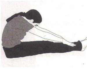 Yoga ff