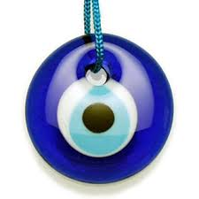Drishti – An Evil eye on you!! How to remove it | Fond Family