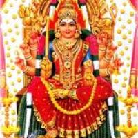 Aadi - a month of sanctity
