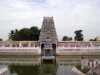 If you are longing for a child – A travelogue to Garbarakshambigai Temple