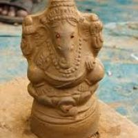 Have you selected a Ganesha Idol for your home- Ideas and myth behind selection of Ganesha